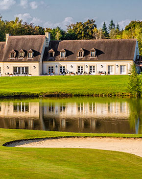 Exclusive-Golf-Apremont