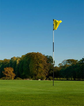 Golf-Club-du-Lys-Chantilly-Les-Chenes