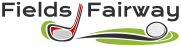 Fields Fairway Logo